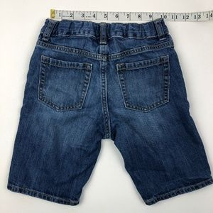 Old Navy Bottoms - SALE Old Navy Jean Shorts